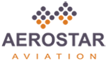 Aerostar Aviation